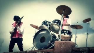 K'ala Marka - Mil Rosas y Matracas