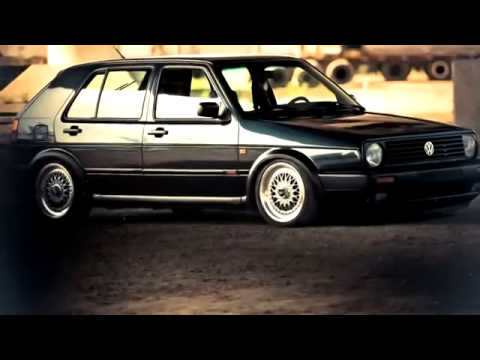 my 1980 vw rabbit cam 39 s mk2 golf gti youtube. Black Bedroom Furniture Sets. Home Design Ideas