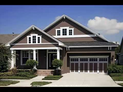 home-exterior-paint-color-schemes-ideas