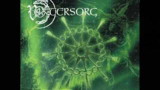 Vintersorg - Astral And Arcane