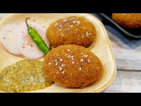 মাছের চপ (কোলকাতা স্ট্রিট স্টাইলে) রুই মাছ দিয়ে খুব সহজে বানিয়ে নিন | ফিশ চপ | fish chop