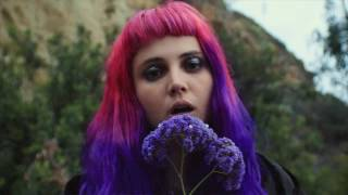 Globelamp - The Negative (Official Video)