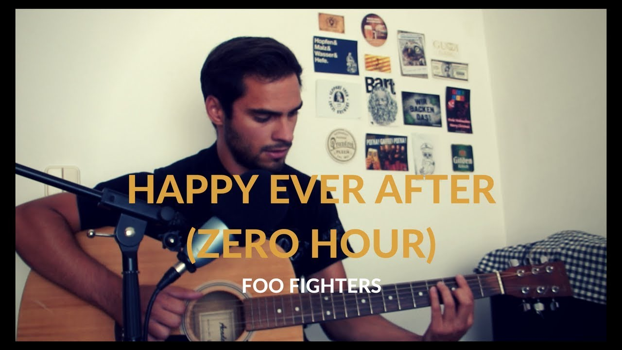 foo-fighters-happy-ever-after-zero-hour-cover-marc-rodrigues-marc-rodrigues