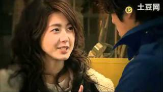 49 Days Korean Drama Trailer 2011