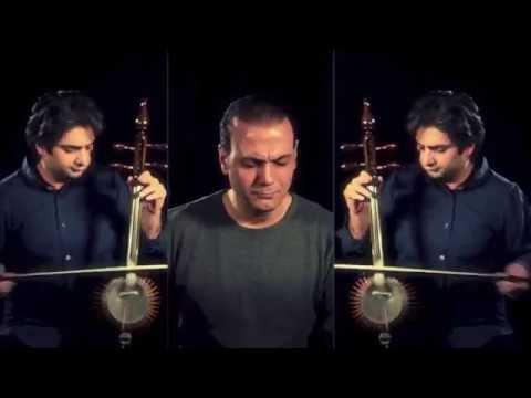 Alireza Ghorbani - Deldar (clip officiel)