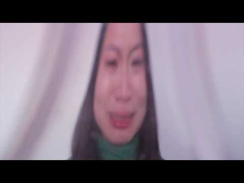 Aki Poon, 'Crying' @ The Glass Tank Student Art Collection
