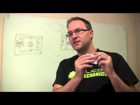 SuperHouseTV #7: Control door locks with RFID and Arduino