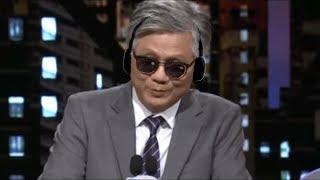 DJ吳萼洋最新辯論單曲-蜂蜜檸檬 remix