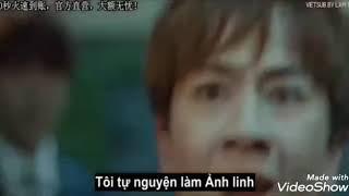 Nhạc phim remix|| Việt Mix 2019-Thằng Hầu|| Phim Hành Động Hay Nhất 2019
