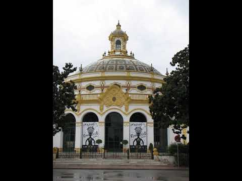 Seville | Wikipedia audio article