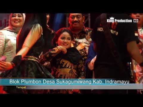 Goyang Walang Kekek - Ratna Antika - Monata Live Sukagumiwang Indramayu