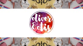 Oliver & Otis Warehouse Sale