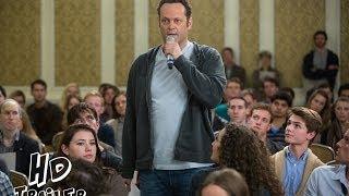 HD TRAILER: DER LIEFERHELD unverhofft kommt oft Trailer Deutsch German / HD