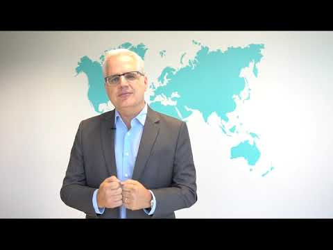 Joaquim Bretcha running for ESOMAR President 2019-2020 - YouTube
