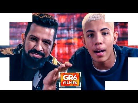Dennis DJ Feat. MC Don Juan - Vou Pegar (GR6 Filmes)