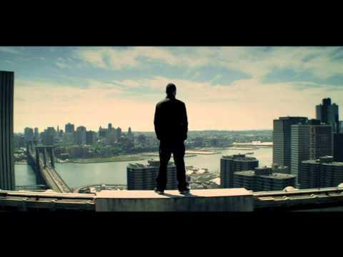 Eminem Not Afraid Remix 2013