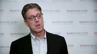 Ibrutinib in combination with rituximab – the future of treating FL