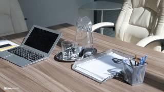 видео Аренда офиса в Москве  | БЦ Синица Плаза | БЦ Sinitsa Plaza | г. Москва, улица 2-я Синичкина, д. 9 а.