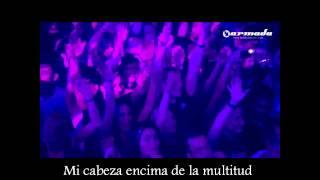 Armin Van Buuren - This Light Between Us Subtitulado