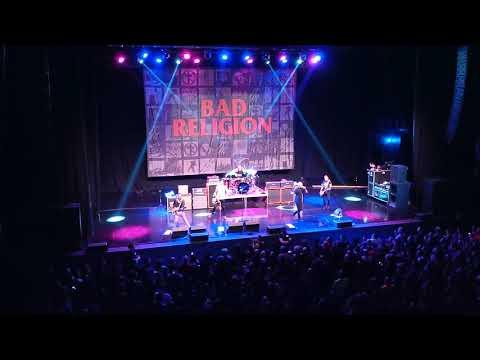 bad-religion---them-and-us-+-chaos-from-within-[live]
