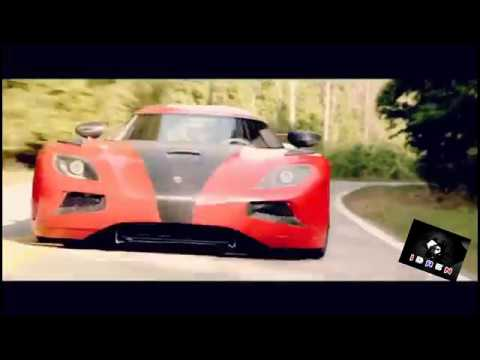 #แดนซ์มันๆ Need for Speed - Edy Lemond - Calminha Remix 1080 HD
