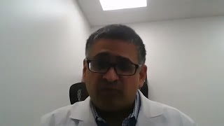 The Alexander study: AUTO3 with pembrolizumab for R/R DLBCL patients