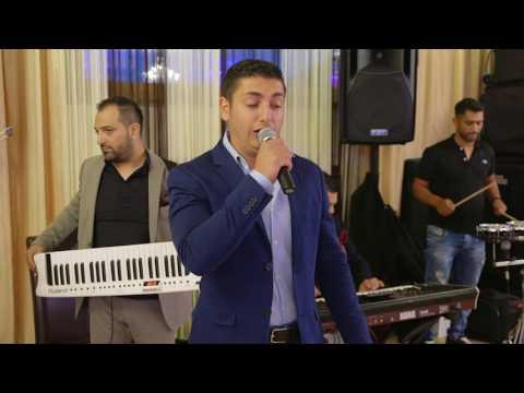 Godici Ioan & Toni Originalu' 2017 - NUNTA și SPECTACOLUL ANULUI 04