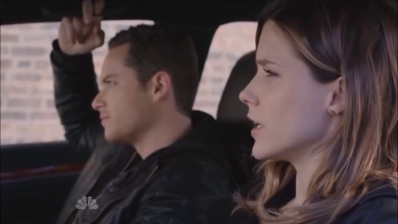 Download Chicago PD - All Linstead Scenes - Season 1