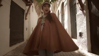 Amel Zen - Tlata أمال زان-ثلاثة (Official Video)