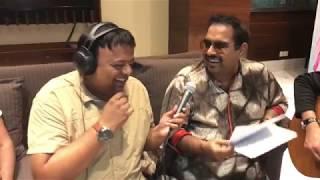 Shankar Mahadevan, Ehsaan Noorani, Loy & Rakeysh Mehra | Mere Pyare Prime Minister | HrishiKay