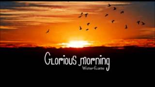 Repeat youtube video Waterflame - Glorious Morning (Extended 1 hour version)