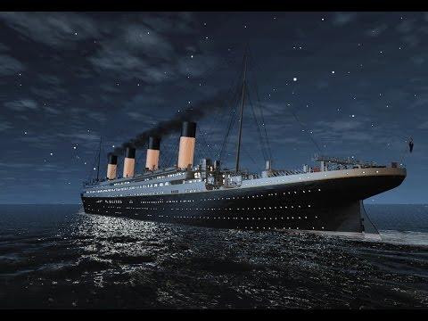 lost titanic 3d trailer hd download hd torrent