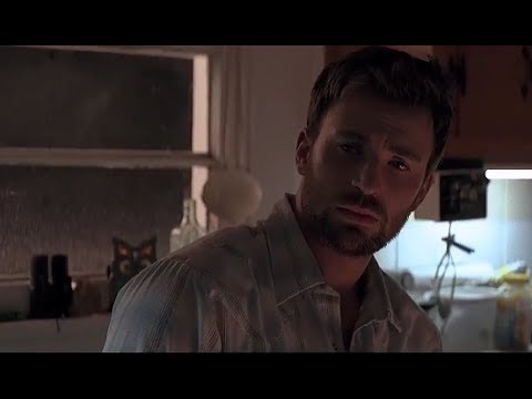 Gifted   Exclusive Deleted Scene featuring Chris Evans and Octavia Spencer
