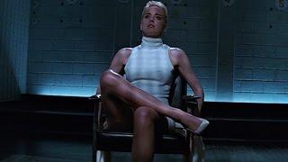 Основной инстинкт (1992) трейлер