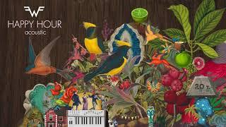 Weezer - Happy Hour (Acoustic)