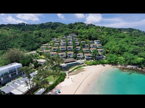 10 Best Beachfront Hotels in Phuket, Thailand