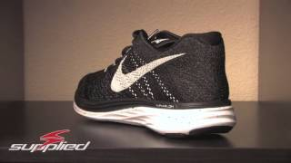 flyknit Lunar 3 In Depth Review FIRST LOOK EXCLUSIVE