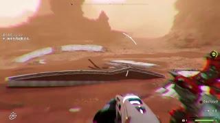 火星夫は見た!Farcry5 DLC #二番手 :良い火星夫、悪い火星夫、普通の火星夫!ドンと行ってみよう!~よせなべトリオは永遠に~ 西山のリーゼントより伸びしろある、きよきよしい、おまけの子! よせなべトリオ 検索動画 29