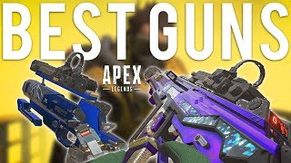 apex-legends-best-guns