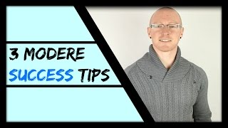 Modere Compensation Plan Success Strategy – How To Sell Modere Products Online Effectively