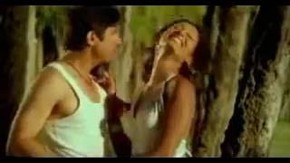 Aise Na Mujhe Tum Dekho - Hindi Remix Song - Viktory Mix - Hindi Hit Remix Song