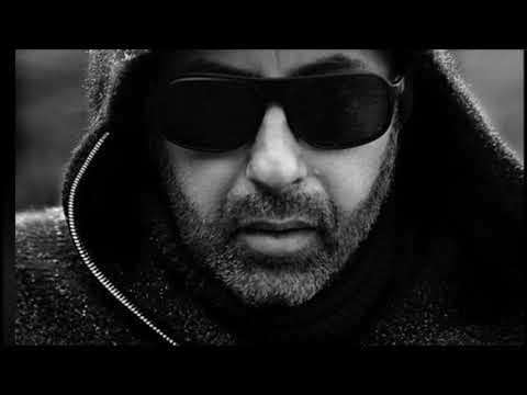Dave Clarke - White Noise 692  04/07/2019