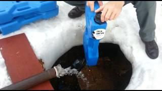 видео Заказать чистую питьевую воду в Самаре
