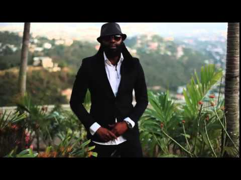 Bugle - Real Yaad Man (Kingston Jamaica Riddim) April 2015