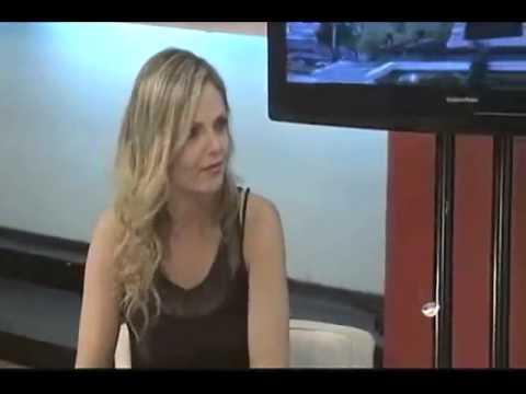 Paloma Ruiz Comenta Sobre Maite Perroni