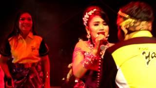 Erni Ayuningsih Astage Nage + Pelita Harapan LIve Conser Bersama Kopi Ya FULL HD QUALITY 1080p