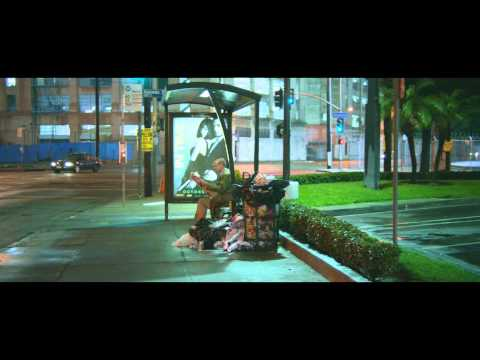 Kid Ink - Get Mine feat Nipsey Hussle [Official Video]