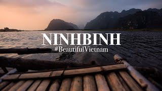 NINH BINH | How Many Country