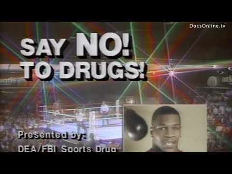 History of Drug legislation United States