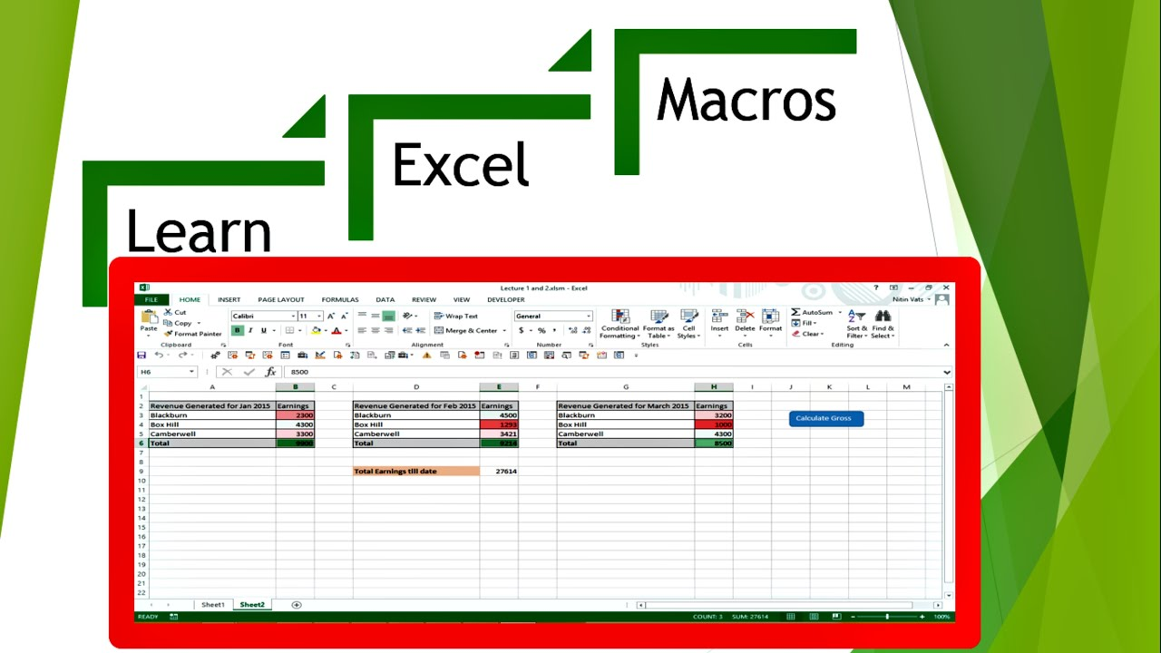 how to write this formula in VBA